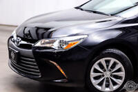 Miniature 15 Voiture American used Toyota Camry 2016