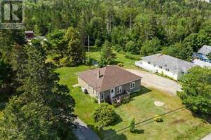 3780 Prospect Road Shad Bay, Nova Scotia
