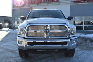 2016 RAM 2500 SLT New Inventory - Please Call for more Inform...