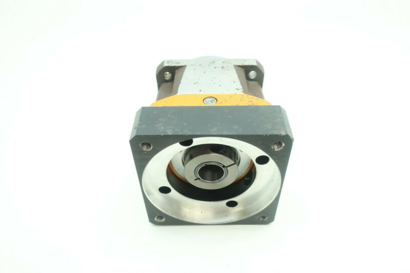 Parker PS90-007-L2 Planetary Gear Reducer 3/4in 7/8in 7:1