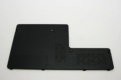 Lenovo IdeaPad S10-3 Laptop Bottom Case Cover Door- 39FL5HDLV00, used for sale  Shipping to India