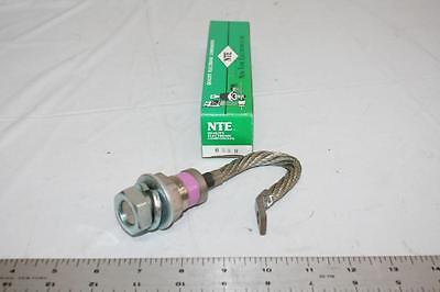 Nte Silicon Power Rectifier Diode 300 Amp Do9 Nte6359 Ecg6359