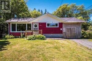 2156 St. Margaret's Bay Road Timberlea, Nova Scotia
