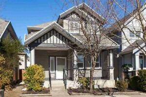 19253 68 AVENUE Surrey, British Columbia