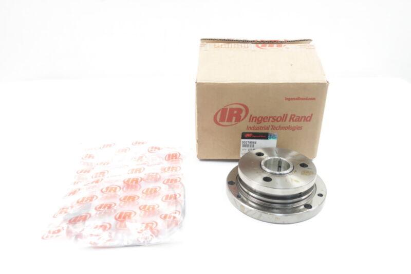 Ingersoll Rand 00278564 Pln Bearing Kit 2cii