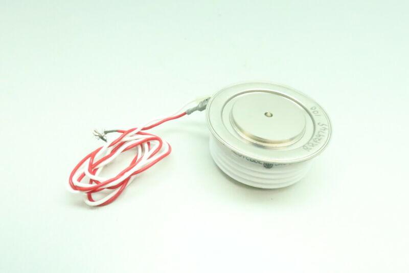 Westcode 23-31-797100 9247 Scr Resistor