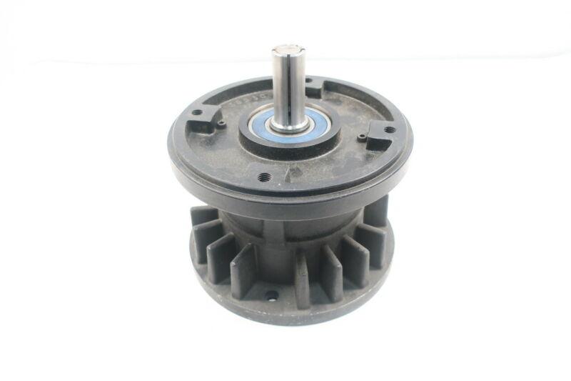 Carlson ECB1125-TCC Brake/clutch Assembly