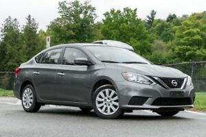 2016 Nissan Sentra  / LOW PRICE/ CAR LOANS FOR ANY CREDIT