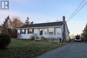 51 Brunt Road Harrietsfield, Nova Scotia