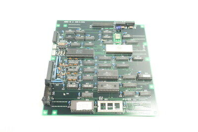 Nec P-5256 Graphic Display Control Board