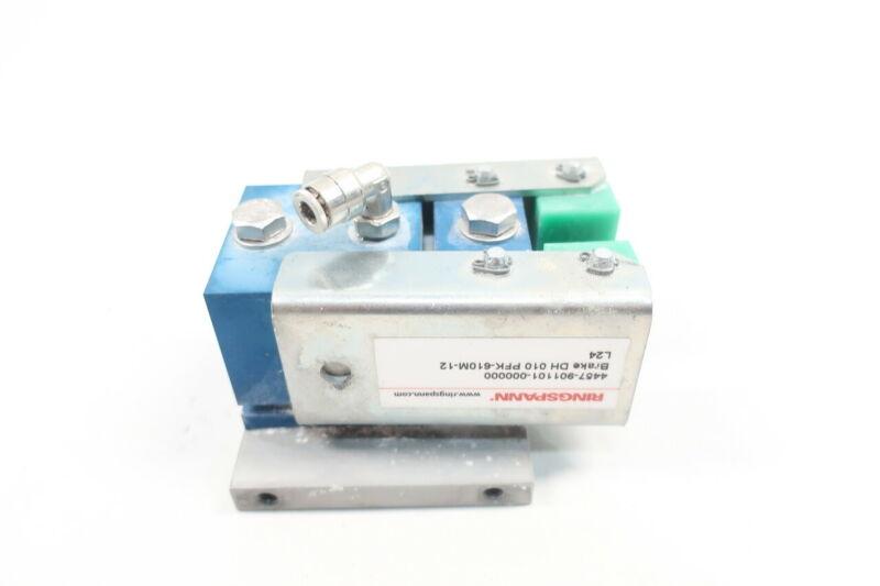 Ringspann 4457-901101-000000 Brake Dh 010 Pfk-610m-12