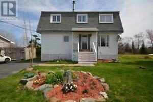 6 Holly Drive Spryfield, Nova Scotia
