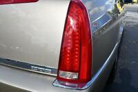 Miniature 17 Voiture Américaine d'occasion Cadillac DTS 2006