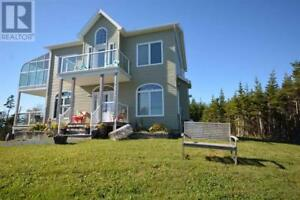 140 Causeway Road Seaforth, Nova Scotia