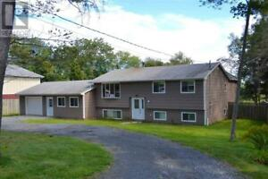 122 Lakeview Road Lakeview, Nova Scotia