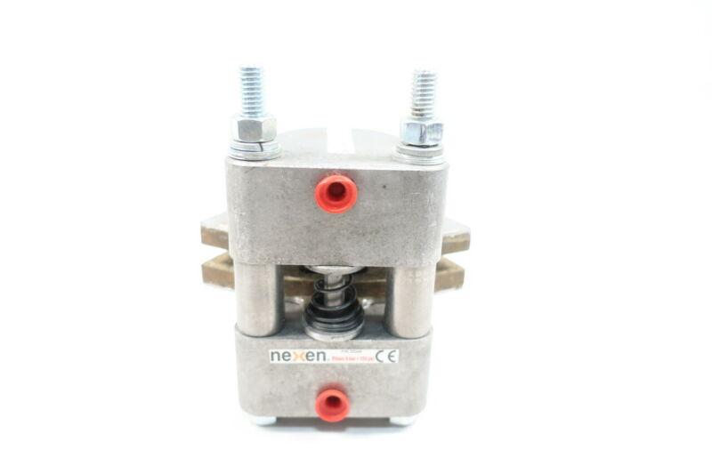Nexen 835071 Air/spring Db Caliper Brake