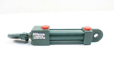 Bosch H160ca Double Acting Cylinder 25mm 65mm