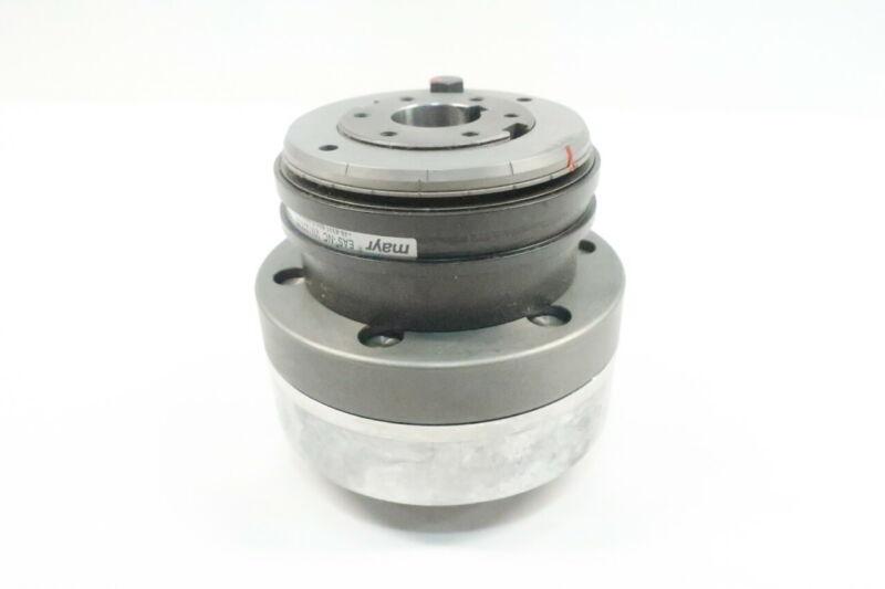 Mayr EAS-NC VN122038 Torque Limiter Clutch