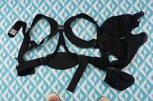 BabyBjorn Miracle Mesh Carrier Nerang Gold Coast West Preview