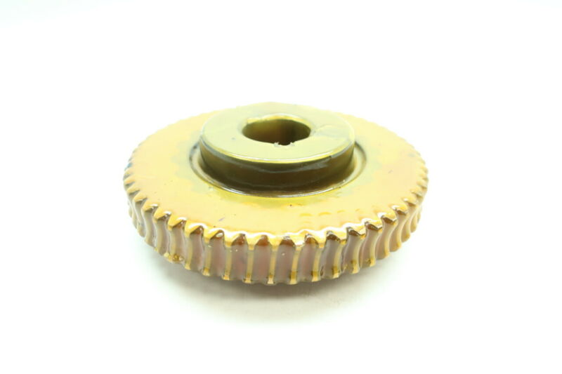 1X1208 Worm Gear