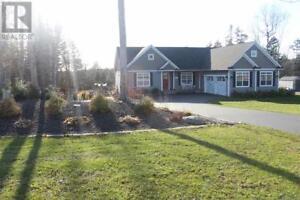 642 Rhodora Drive Middle Sackville, Nova Scotia