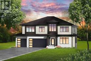 Lot 18 79 Crownridge Drive Bedford, Nova Scotia