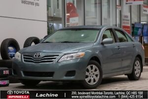 2010 Toyota Camry LE VERY CLEAN! AIR CONDITION! SUPER PRICE! HUR