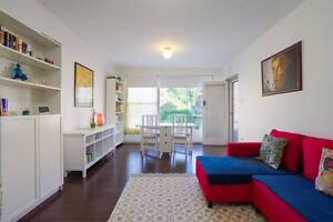 2bdr/Furnished+Bills incl./Close to Train&CBD; Hurlstone Park Canterbury Area Preview