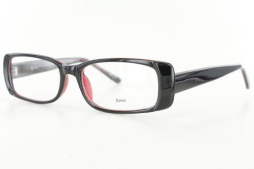 trendy reading glasses  eyeglasses mens