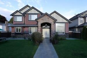 6856 128 STREET Surrey, British Columbia