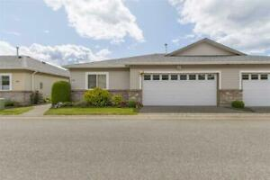 206 8485 YOUNG ROAD Chilliwack, British Columbia