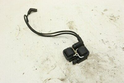 Can-Am Traxter 500 00 Ignition Coil 270600002 24405