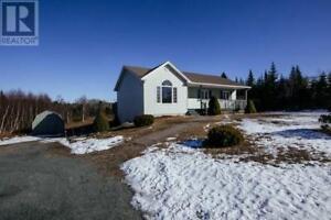 31 Osprey Way Lawrencetown, Nova Scotia