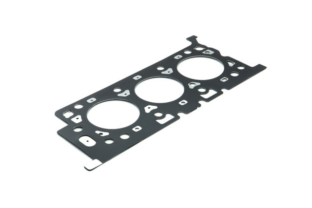 Head Gasket FORD COUGAR MONDEO  2.5 HG1003 LEFT HAND SIZE