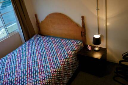 Furnished room for rent in Central Launceston East Launceston Launceston Area Preview