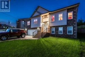 62 Cherrywood Drive Cole Harbour, Nova Scotia