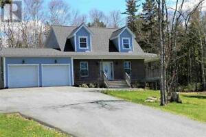 67 Hartland Drive Grand Lake, Nova Scotia