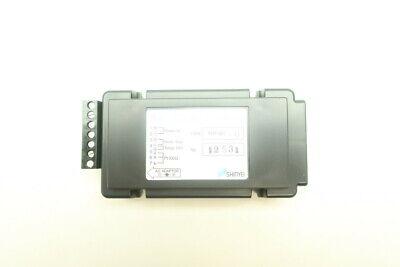 Shinyei Tht-b130 Humidity Temperature Transmitter