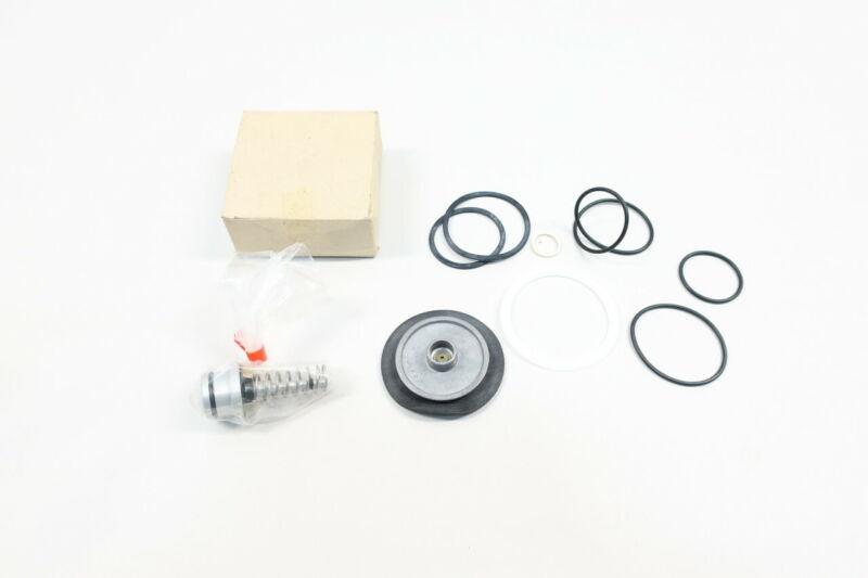 Norgren 4383-300 Service Kit