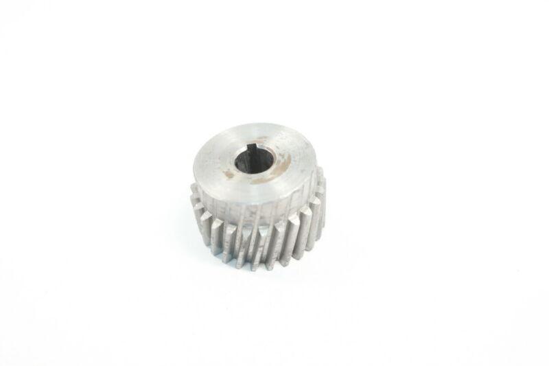 Limitorque 60-415-0138-1 Pinion Gear 26t 3/8in Bore