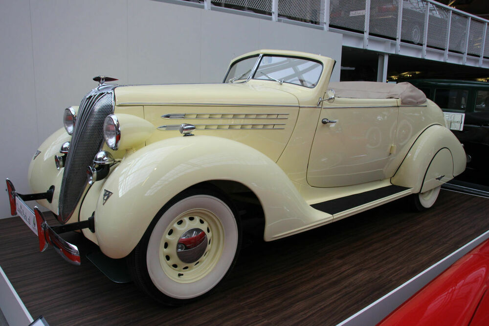 hudson-eight-convertible-coupe-1936-2