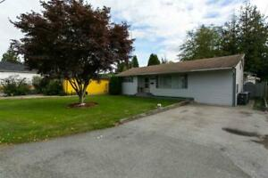 14076 71A AVENUE Surrey, British Columbia