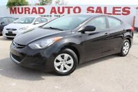 2011 Hyundai Elantra !!! 96,000 KMS !!! Oshawa / Durham Region Toronto (GTA) Preview