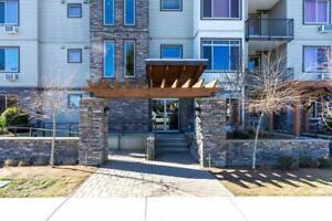 115 11887 BURNETT STREET Maple Ridge, British Columbia