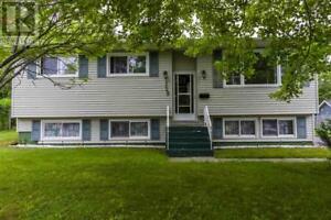 129 Rankin Drive Lower Sackville, Nova Scotia