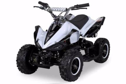 50cc KIDS QUAD BIKE ..  ATV