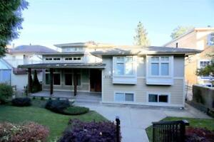 6230 ELGIN AVENUE Burnaby, British Columbia