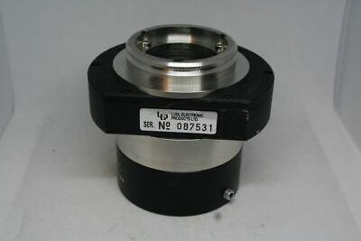 Ludl Electronic Shutter Fast W Olympus U-ucv Conversion Lens