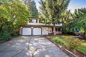 32460 PTARMIGAN DRIVE Mission, British Columbia