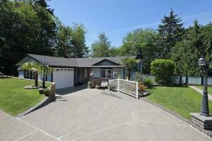 7511 BARRYMORE DRIVE Delta, British Columbia